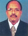 professor e a wickramasinghe new